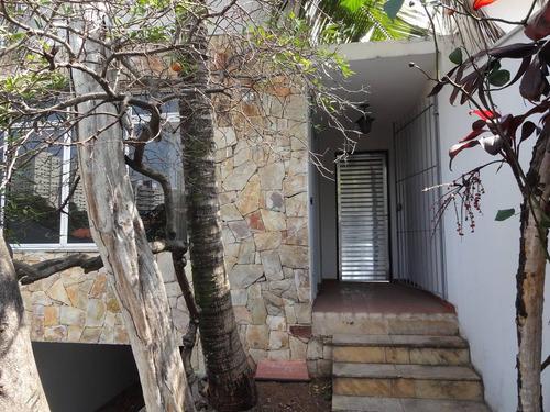 casa para venda, 3 dormitórios, alto de pinheiros - são paulo - 4740