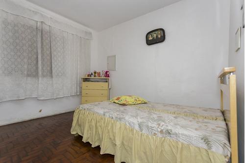 casa para venda, 3 dormitórios, alto de pinheiros - são paulo - 7176
