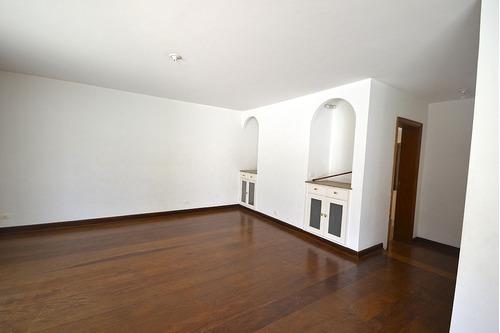 casa para venda, 3 dormitórios, alto de pinheiros - são paulo - 7369