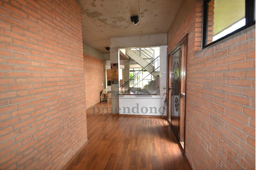 casa para venda, 3 dormitórios, alto de pinheiros - são paulo - 7733