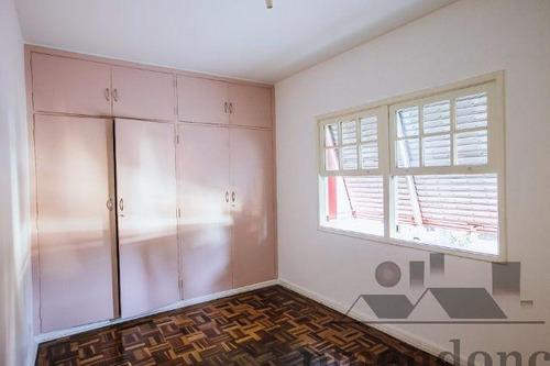 casa para venda, 3 dormitórios, alto de pinheiros - são paulo - 8523