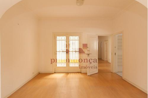 casa para venda, 3 dormitórios, alto de pinheiros - são paulo - 8758