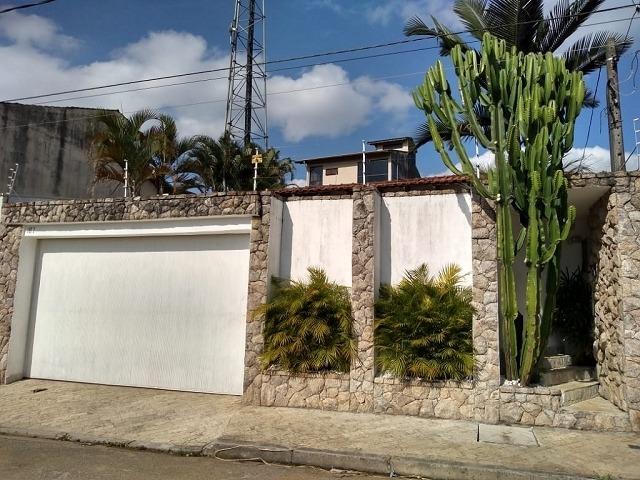 casa para venda, 3 dormitórios, alto do ipiranga - mogi das cruzes - 2722