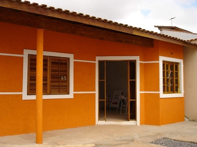 casa para venda, 3 dormitórios, alto do ipiranga - mogi das cruzes - 3287