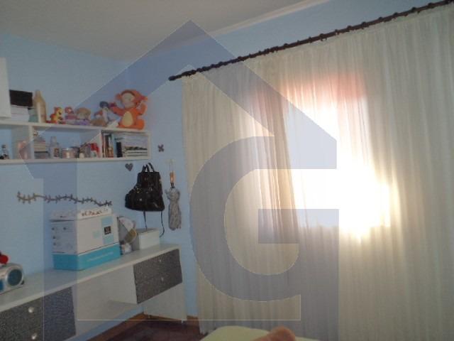 casa para venda, 3 dormitórios, alves dias - são bernardo do campo - 1448