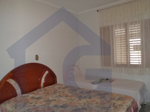 casa para venda, 3 dormitórios, alves dias - são bernardo do campo - 1526