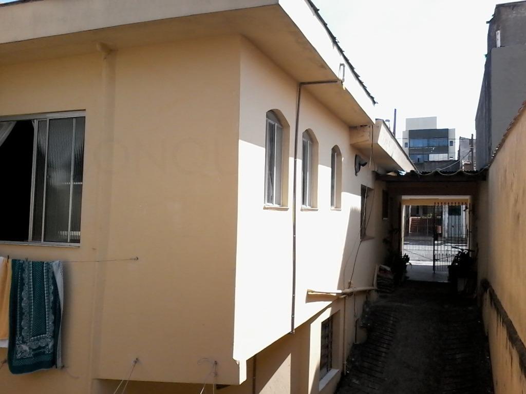 casa para venda, 3 dormitórios, anchieta - são bernardo do campo - 2703