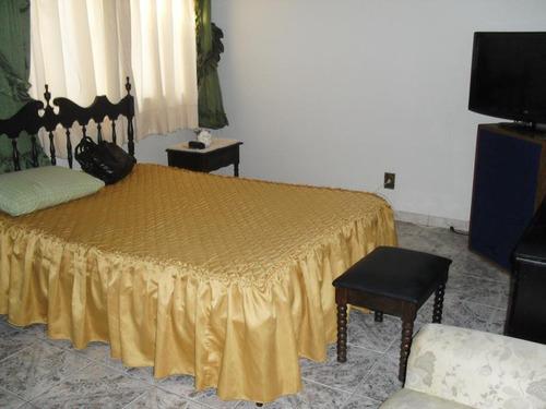casa para venda, 3 dormitórios, aroeira - guaratinguetá - 400