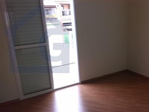 casa para venda, 3 dormitórios, assunção - são bernardo do campo - 3167