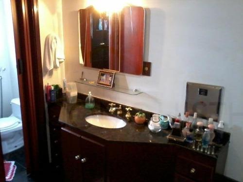 casa para venda, 3 dormitórios, assunção - são bernardo do campo - 4039