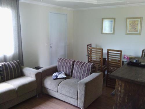 casa para venda, 3 dormitórios, atalaia - cotia - 730