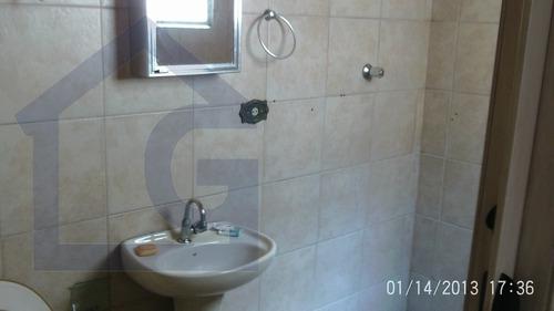 casa para venda, 3 dormitórios, barcelona - são caetano do sul - 3017
