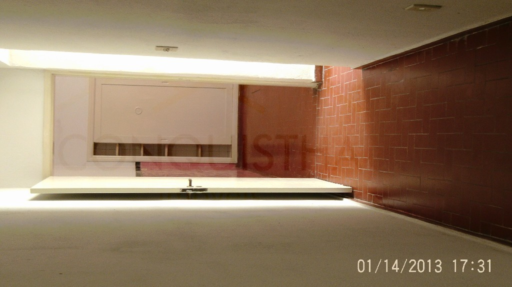 casa para venda, 3 dormitórios, barcelona - são caetano do sul - 3891