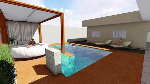 casa para venda, 3 dormitórios, belveder clube dos 500 - guaratinguetá - 1319