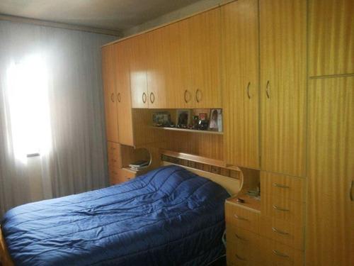 casa para venda, 3 dormitórios, bosque da saúde - são paulo - 1850