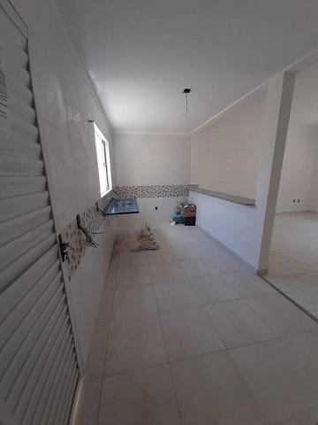 casa para venda, 3 dormitórios, botujuru - mogi das cruzes - 2978