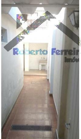 casa para venda, 3 dormitórios, brooklin - são paulo - 10235