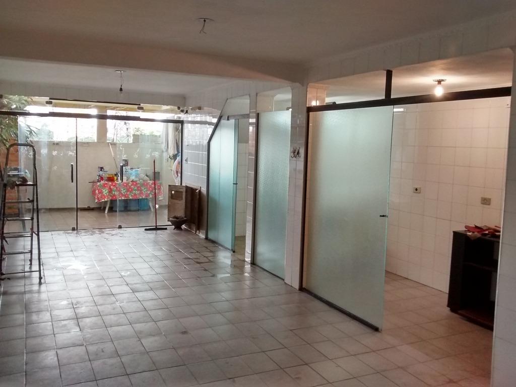 casa para venda, 3 dormitórios, butantã - são paulo - 7742