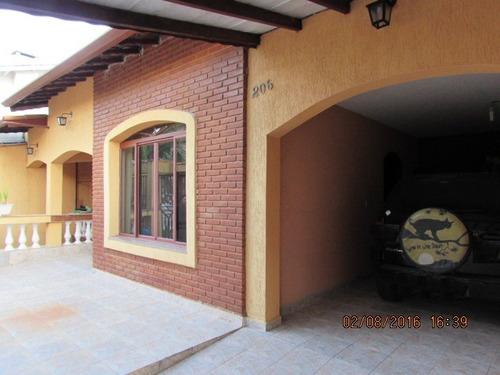 casa para venda, 3 dormitórios, caieiras - são paulo - 7993