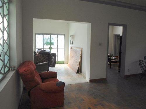 casa para venda, 3 dormitórios, campo do galvão - guaratinguetá - 1081