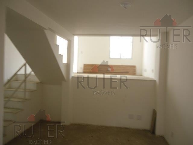 casa para venda, 3 dormitórios, capela do socorro - são paulo - 10410