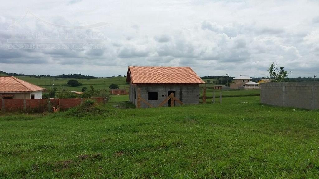 casa para venda, 3 dormitórios, centro - araruama - 982