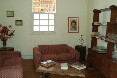 casa para venda, 3 dormitórios, centro - guaratinguetá - 410
