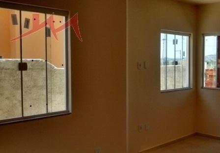 casa para venda, 3 dormitórios, centro (manilha) - itaboraí - 97