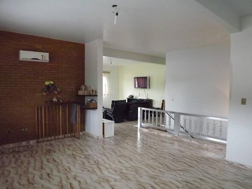 casa para venda, 3 dormitórios, centro - ubatuba - 100