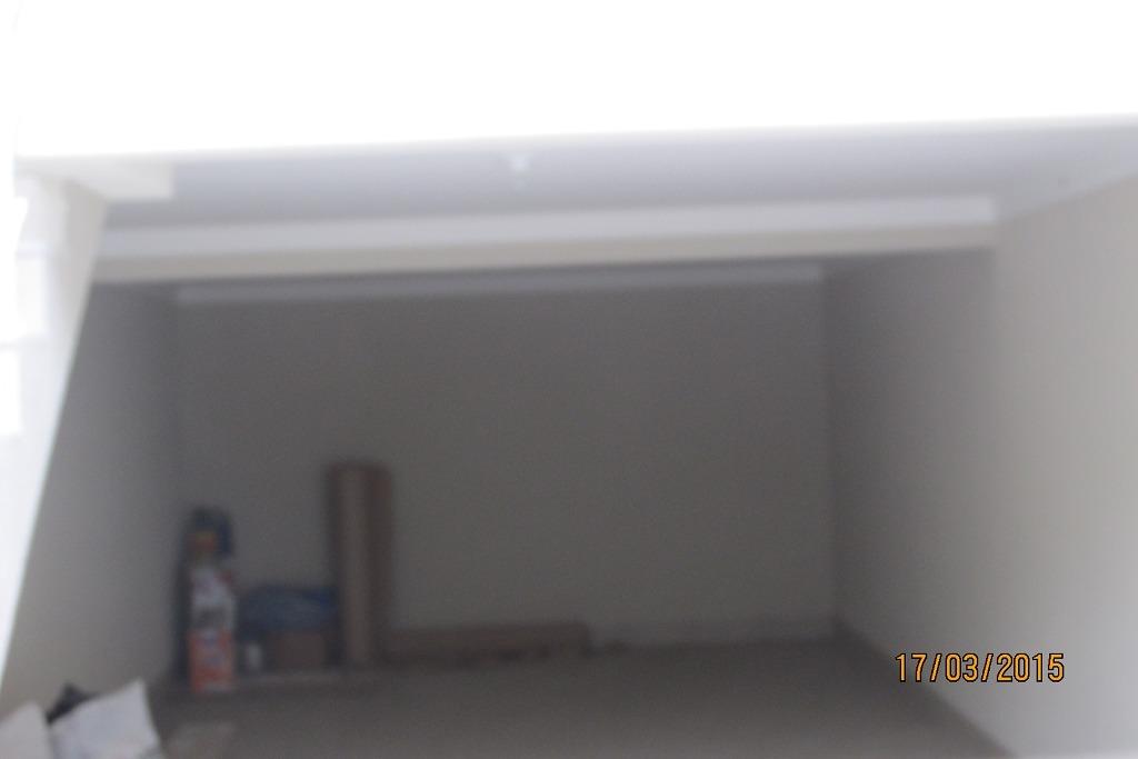 casa para venda, 3 dormitórios, chacara inglesa - são paulo - 6786