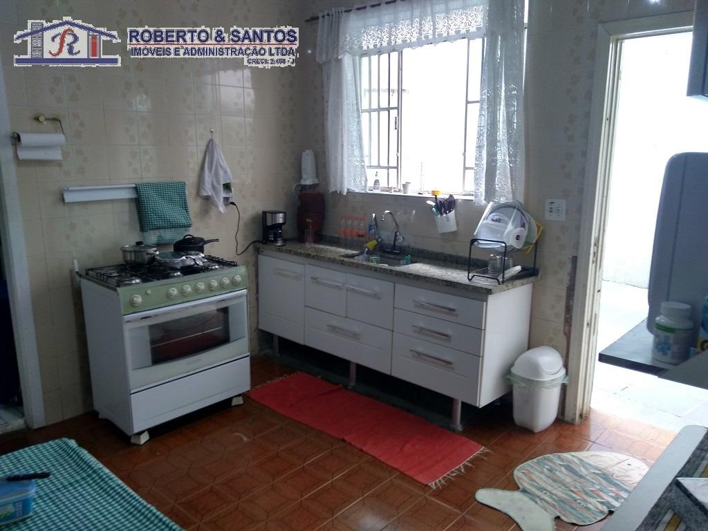 casa para venda, 3 dormitórios, chácara inglesa - são paulo - 9417