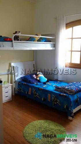 casa para venda, 3 dormitórios, cidade vargas - são paulo - 169