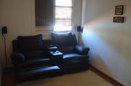 casa para venda, 3 dormitórios, city jaraguá - são paulo - 7130