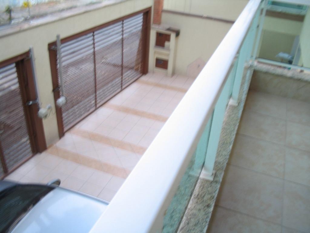 casa para venda, 3 dormitórios, city melhoramento - são paulo - 6040