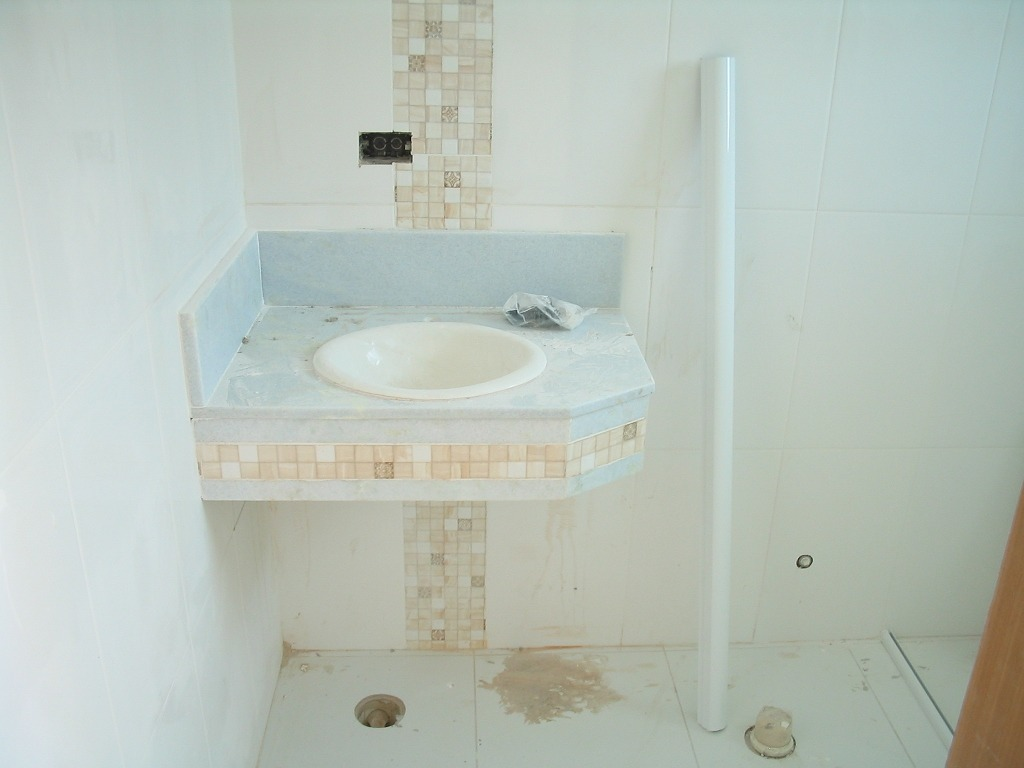 casa para venda, 3 dormitórios, city melhoramento - são paulo - 6953