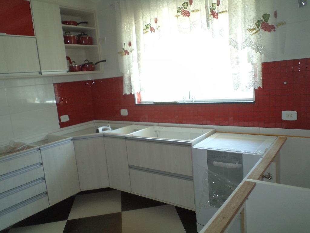 casa para venda, 3 dormitórios, city melhoramento - são paulo - 7463