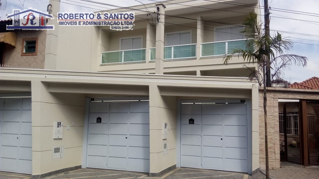 casa para venda, 3 dormitórios, city melhoramentos - são paulo - 9427