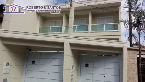 casa para venda, 3 dormitórios, city melhoramentos - são paulo - 9429