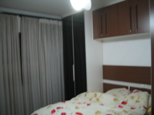 casa para venda, 3 dormitórios, city pinheirinho - são paulo - 3845