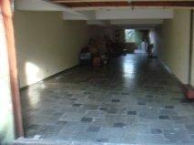 casa para venda, 3 dormitórios, city pinheirinho - são paulo - 3868