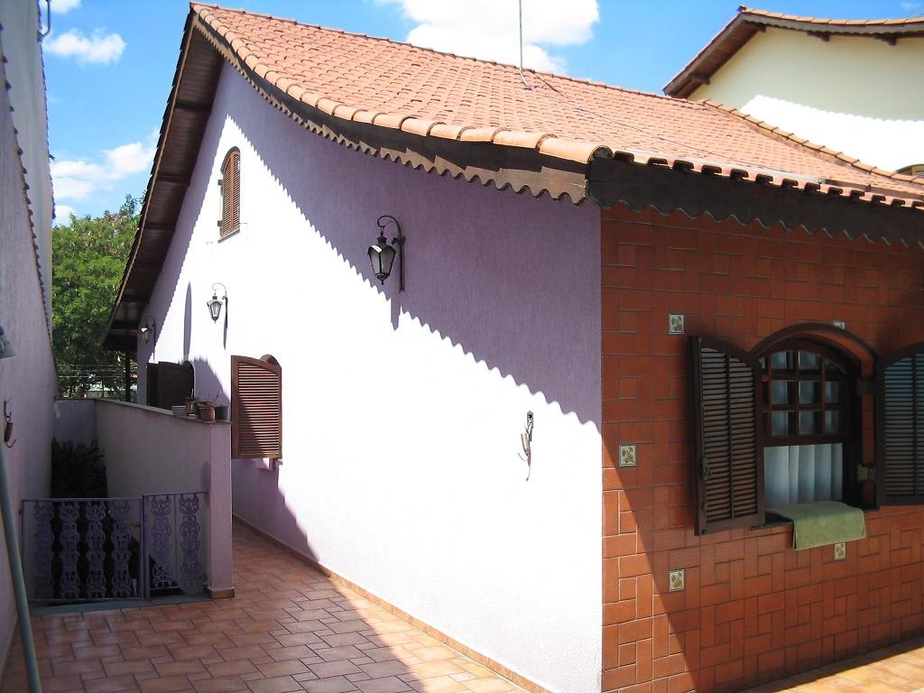 casa para venda, 3 dormitórios, city pinheirinho - são paulo - 5146
