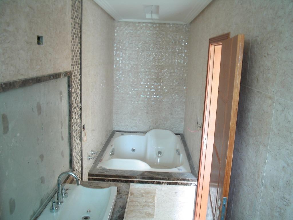 casa para venda, 3 dormitórios, city pinheirinho - são paulo - 5232