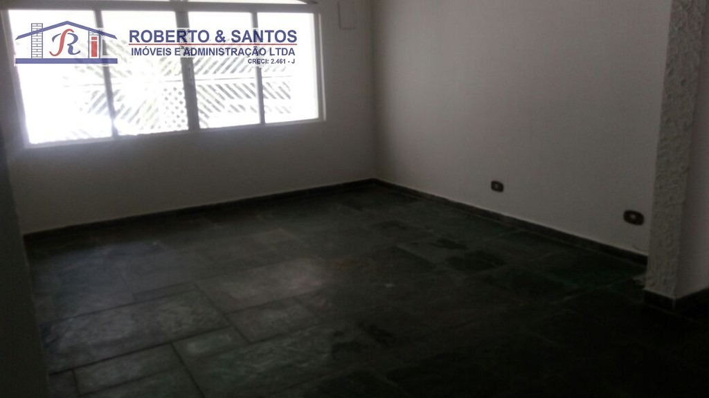 casa para venda, 3 dormitórios, city recanto anastácio - são paulo - 8999