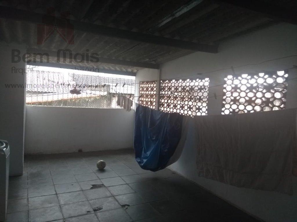 casa para venda, 3 dormitórios, conforto - volta redonda - 257