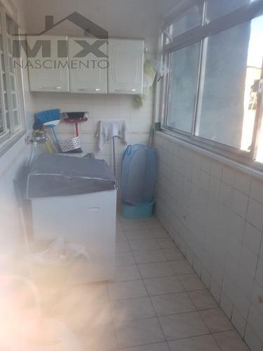 casa para venda, 3 dormitórios, cooperativa - são bernardo do campo - 800