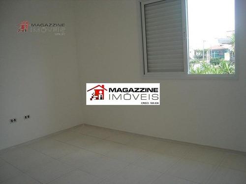 casa para venda, 3 dormitórios, cupecê - são paulo - 2049