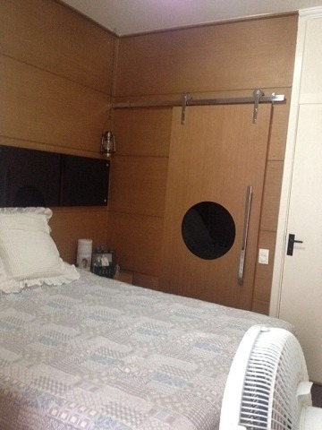 casa para venda, 3 dormitórios, demarchi - são bernardo do campo - 7996