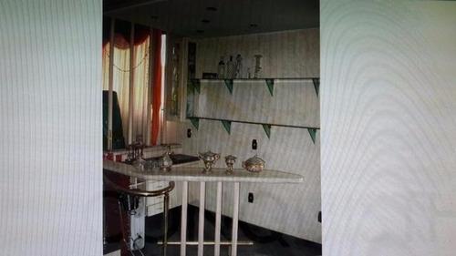 casa para venda, 3 dormitórios, dos casa - são bernardo do campo - 3513