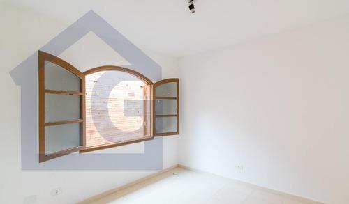 casa para venda, 3 dormitórios, ferrazópolis - são bernardo do campo - 3436
