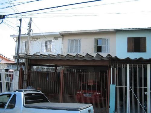 casa para venda, 3 dormitórios, freguesia do ó - são paulo - 3099